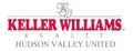 Keller Williams Realty Hudson Valley United Logo