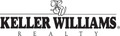 Keller Williams Realty Logo