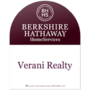BHHS Verani Realty Portrait