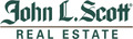 John L. Scott Real Estate Logo