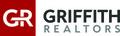 Griffith Realtors Logo