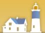 Hopper Real Estate ~ Outer Cape Rentals Portrait