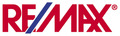 RE/MAX of Conway Logo