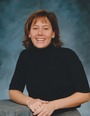 Remax PowerPros Portrait