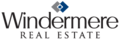 Windermere Professional Partners Logo