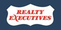 Realty Executives Exceptional Realtors Logo