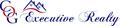 COG Executive Realty Logo