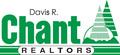 Davis R. Chant Realtors Logo