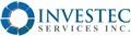 Investec Services Inc. Logo