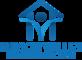 Hudson Valley Home Connection, LLC Logo
