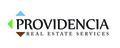 Providencia Real Estate Services Logo