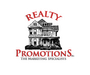 Realty Promotions Inc Portrait