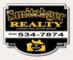 Smitchger Realty Logo