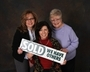 RE/MAX Benchmark Realty Group Portrait