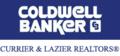 Coldwell Banker Currier & Lazier Realtors Logo