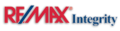 ReMax Integrity