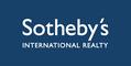 Sotheby's International Realty Cape Cod Brokerage Logo