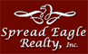 Spread Eagle Realty