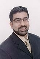 Realty Executives- Abdul Siddiqi Real Estate Team Portrait