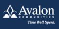 Avalon at The Pinehills Logo