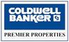Coldwell Banker Premier Properties Logo