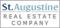 St. Augustine Real Estate Company Logo