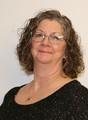Eugene Track Town Realtors LLC Portrait