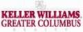 Keller Williams Greater Columbus Logo
