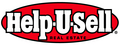 Help-U-Sell / PREC Logo