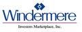 Windermere Investor's Marketplace, Inc. Logo