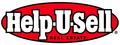Help-U-Sell Partners Logo