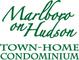 Marlboro on Hudson, LLC Logo
