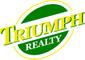 Triumph Realty Logo
