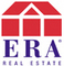 ERA Curasi Realty Logo