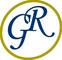 Gaspar-Rapoza Realty Logo