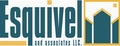 Esquivel & Assoc. LLC Logo