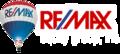 ReMax Ideal Brokers Inc. Logo