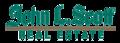 John L Scott Grants Pass Logo