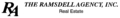 Ramsdell Agency Logo