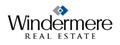 Windermere Van Vleet & Associates Logo