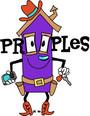 Prooples Portrait