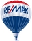 Remax NW Logo