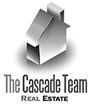 The Cascade Team Portrait