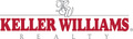 Keller Williams Western Realty Logo