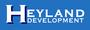 Heyland Development Portrait