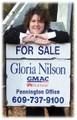 Gloria Nilson Realtors Portrait