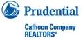Berkshire Hathaway HomeServices Calhoon Company, Realtors