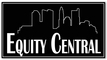 Equity Central Logo