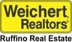 Weichert Realtors Ruffino Real Estate
