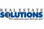 Real Estate Solutions Portrait